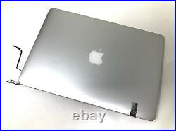 13 MacBook Pro Retina A1425 LCD Display Screen Assembly Late 2012, Early 2013 C