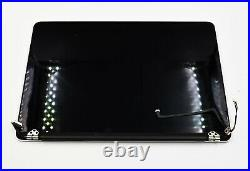13 MacBook Pro Retina A1502 Full LCD Display Screen Assembly Late 2013 2014 A