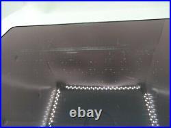 13 MacBook Pro Retina A1502 LCD Display Screen Assembly 2015 661-02360 Grade B