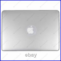 15inch Mid 2015 MacBook Pro a1398 LCD Retina Display Screen Assembly EMC 2910