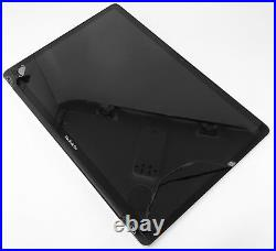 17 MacBook Pro A1297 Glossy LCD Screen Display Assembly Early and Mid 2009 B