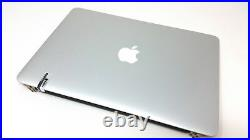 A1502 LCD Display Screen Assembly 13 MacBook Pro Retina 2015 ONLY Grade B OEM