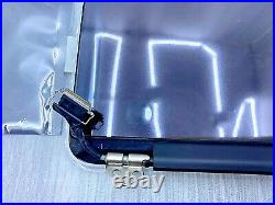 Apple GENUINE MacBook Pro Retina 13 A1502 2015 LCD Screen Display Assembly 2835