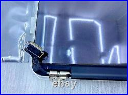 Apple GENUINE MacBook Pro Retina 13 A1502 2015 LCD Screen Display Assembly New