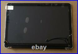 Apple MacBook Pro 13 2015 A1502 LCD Screen Display Replacement