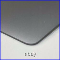 Apple MacBook Pro 13 A1706 A1708 2016 2017 LCD Screen Display Grey Assembly 2