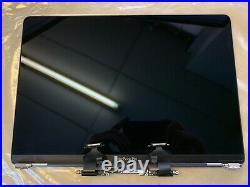 Apple MacBook Pro 13 Retina A1706 A1708 LCD Screen Lid Display Assembly READ