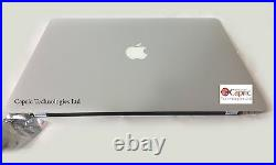 Apple MacBook Pro A1398 15 Full Retina LCD Screen Assembly Mid 2013/Early 2014