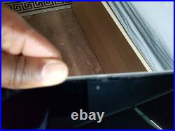 Apple MacBook Pro Laptop Screen Retina Display 15 LCD Mid 2012 Early 2013