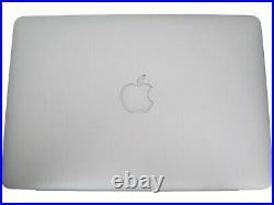 Apple MacBook Pro Retina 13 A1502 2013 2014 LCD Screen Display Assembly Grade B