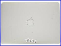 Apple MacBook Pro Retina 13 A1502 2013 2014 LCD Screen Display Assembly Grade C