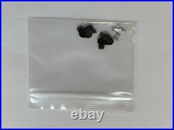 Apple MacBook Pro Retina 13 Display Screen Full Assembly Early 2015 A1502 parts