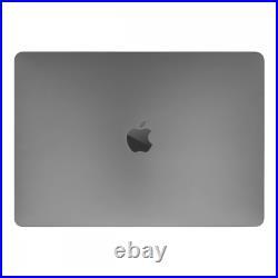 Apple Macbook Pro 13 2016/2017 Space Grey Screen 661-07970 Brand NEW