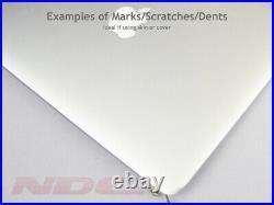 Apple Macbook Pro 13 Retina A1502 LCD Screen/Lid Display 2013/2014 LIGHT LINES