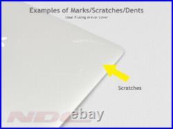 Apple Macbook Pro 13 Retina A1502 LCD Screen/Lid Display 2013/2014 LINES