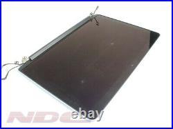 Apple Macbook Pro 13 Retina A1502 LCD Screen/Lid Display 2013/2014Delamination