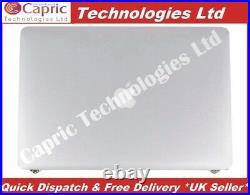 Apple Macbook Pro A1398 Late 2013 2014 Retina Display 15 LCD Screen Panel 2674