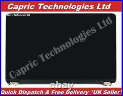 Apple Macbook Pro A1502 13 Retina Full LCD Screen Early 2015 EMC 2835