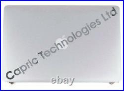 Apple Macbook Pro A1502 Retina 13 Full LCD Screen Panel 2013 2014 EMC 2678 2875