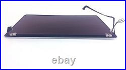 Apple Macbook Pro Retina 13.3 A1502 2015 LCD Screen Display Assembly 661-02360