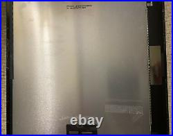 Apple iPad Pro 11in (1st/ 2nd) LCD OEM Retina Screen Only Light Display Fracture