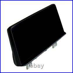 BMW 1er F20 F21 F22 F23 NBT EVO 8,8 CID Bildschirm display professional 9371342
