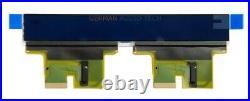 BMW ALPINE CD73 Professional CD player display for E87 E90 E91 E92