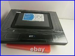 DISPLAY MODULE FOR STUDIO BIKE PRO MODEL PFEX16718 With 10 SCREEN HD TOUCHSCREEN