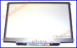 Display Apple MacBook Pro 13 Unibody A1278 Mid 2012 LCD 13.3 Screen Schermo vem