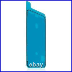 Display Set für iPhone 11 Pro Max Retina LCD OLED HD Bildschirm 3D Touch Screen