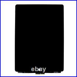 Display Touch Screen Digitizer Assembly LCD For iPad Pro 12.9 2015 1st Gen