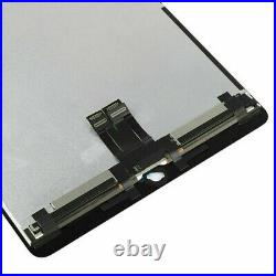 For 2017 Apple iPad Pro 10.5 A1709 A1701 Black LCD Screen Replacement Display