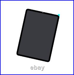 For Apple iPad Pro 11 (2020) Lcd Display Touch Screen Digitizer Replacement