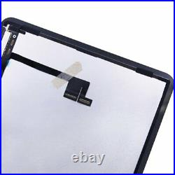 For Ipad Pro 11 2020 A2068 A2228 A2230 A2231 LCD Screen Touch Digitizer Display