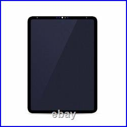 For iPad Pro 11 2018 A1980 A2013 A1934 A1979 LCD Screen Touch Digitizer Display