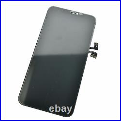 For iPhone 11 Pro Max Display LCD Touch Screen Digitizer Assembly A+ Quality