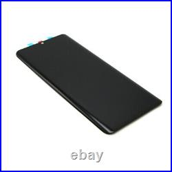 GENUINE Huawei P30 Pro Replacement Display SCREEN Touch VOG-L09 L29 LCD OLED