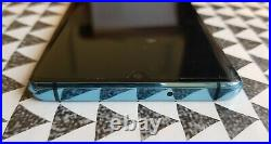 Genuine AURORA Huawei P30 Pro VOG-L09 LCD DISPLAY TOUCH SCREEN FRAME AMOLED