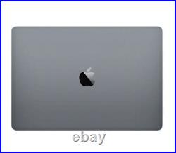 Genuine Apple MacBook Pro 13 mid 2017 A1708 retina lcd display screen emc 3164