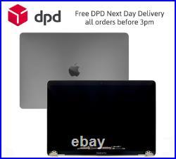 Genuine Original MacBook pro 13 2020 A2289 retina lcd display screen EMC 3456