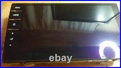 Genuine VW Passat B8 Golf 7 Arteon Touran Discover Pro 9.2 Display 5G6919606