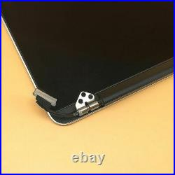 Grade B LCD LED Screen Display Assembly MacBook Pro 15 A1398 Late 2012-2013