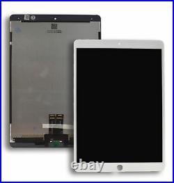 IPad Pro 10.5 Display Einheit weiß LCD Touchscreen Digitizer Bildschirm Glas