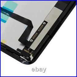 IPad Pro 11 2018 LCD Display Touch Screen Digitizer Glas Komplett A1980 A1934
