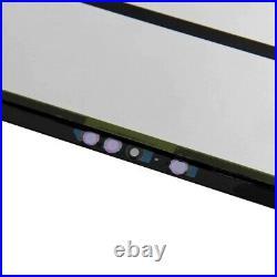 IPad Pro 12.9 2018 3. Gen LCD Display Touch Screen Digitizer Glas Komplett