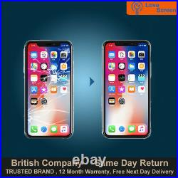 IPhone 11 Pro LCD OLED Screen Display Glass Replacement Service Same day Repair