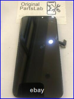 IPhone 11 Pro LCD TOUCH SCREEN DISPLAY ORIGINAL APPLE GENUINE GRADE C