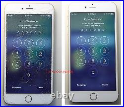 IPhone 11 Pro MAX LCD OLED Screen Display Glass Replacement Fast Service Repair