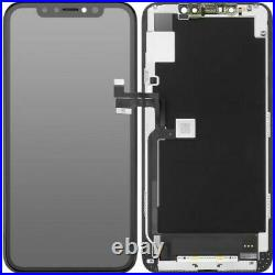 IPhone 11 Pro Max LCD/OLED screen Replacement Display Assembly