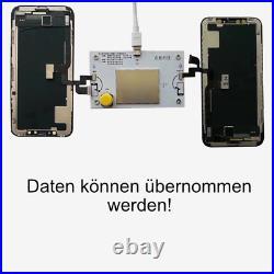 IPhone 11 Pro Max Original OLED Ersatz Display Retina HD Bildschirm Touch Screen